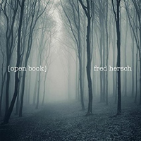 Fred Hersch—Open Book