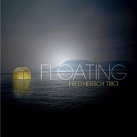 "Read ""Floating"" reviewed by Maurizio Zerbo"