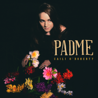 Album Padme by Caili O'Doherty