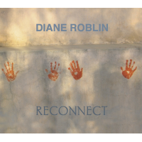 Reconnect by Diane Roblin