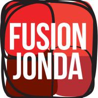 Fusion Jonda: Fusion Jonda