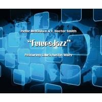 FutureJazz
