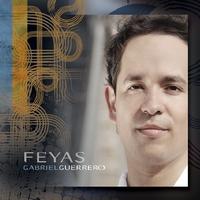 """Read """"Feyas"""" reviewed by James Nadal"""