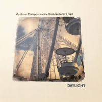 "Read ""Daylight"" reviewed by Vincenzo Roggero"