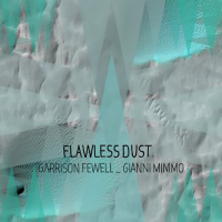 "Read ""Flawless Dust"" reviewed by"