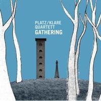 Jeff Platz: Gathering