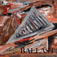 "Read ""Ballast"" reviewed by Dave Wayne"