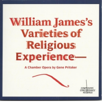 "Read ""William James's Varieties of Religious Experience"" reviewed by Raul d'Gama Rose"