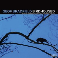 "Read ""Birdhoused"" reviewed by Dan McClenaghan"