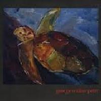 Album Emergence by George Walker Petit