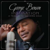 George Benson: Inspiration: A Tribute To Nat King Cole