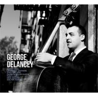 "Read ""George DeLancey"""