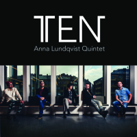 "Read ""Ten"" reviewed by Eyal Hareuveni"