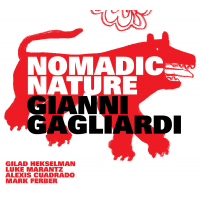 "Read ""Nomadic Nature"" reviewed by Luigi Sforza"