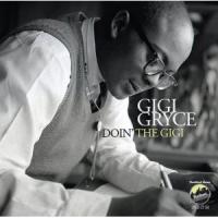 Doin' the Gigi