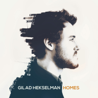 Gilad Hekselman: Homes