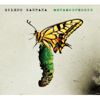 "Read ""Metamorphosis"" reviewed by Luigi Sforza"