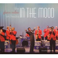 "Read ""The Glenn Miller Orchestra: In the Mood"" reviewed by"