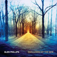 "Read ""Swallowed by the New"" reviewed by Doug Collette"