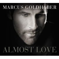 Marcus Goldhaber: Almost Love