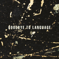 "Read ""Goodbye to Language"" reviewed by Nenad Georgievski"