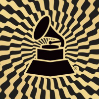 Grammy Winners 2016 - The Jazz List