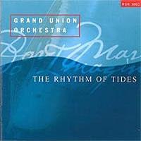 Grand Rhythm Orchestra The Rhythm of the Tides