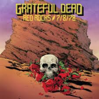 "Read ""Red Rocks 7/8/78"" reviewed by Doug Collette"