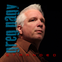 "Read ""Stranded"" reviewed by C. Michael Bailey"