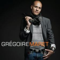 "Read ""Gregoire Maret"" reviewed by Doug Collette"