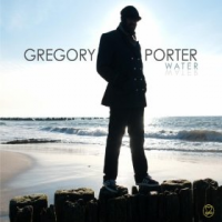 Gregory Porter—Water