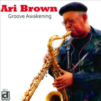 "Read ""Groove Awakening"" reviewed by Angelo Leonardi"