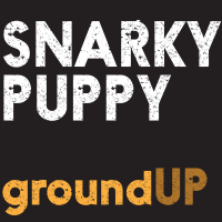 """Bent Nails"" by Snarky Puppy"