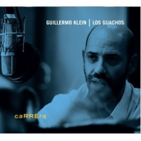 Album Carrera by Guillermo Klein