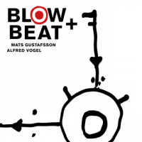 "Read ""Blow + Beat"" reviewed by Karl Ackermann"