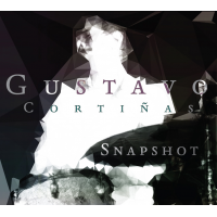 "Read ""Snapshot"" reviewed by Jeff Dayton-Johnson"