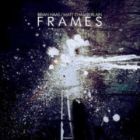 "Read ""Frames"" reviewed by Chris May"