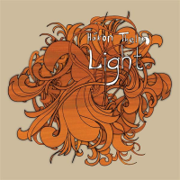 """Read """"Light"""" reviewed by Eyal Hareuveni"""