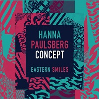 "Read ""Eastern Smiles"" reviewed by Ian Patterson"