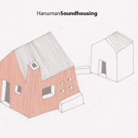 Hanuman: Soundhousing