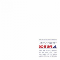 "Read ""Do It Live"" reviewed by Dan Bilawsky"