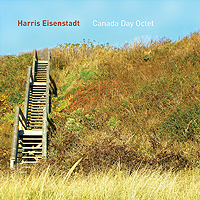 Canada Day Octet by Harris Eisenstadt