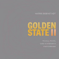 "Read ""Golden State II"" reviewed by Stefano Merighi"