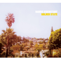 Harris Eisenstadt: Golden State