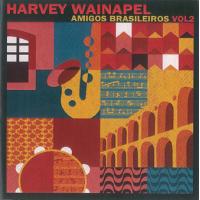 Harvey Wainapel