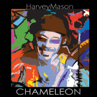 "Read ""Chameleon"" reviewed by Jeff Winbush"