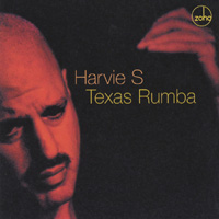 Harvie S: Texas Rumba