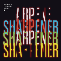 "Read ""Sharpener"""