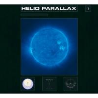 Helio Parallax, Josh Werner, Takuya Nakamura, Marihito Ayabe