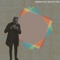 "Read ""New Sounds from the Danish Scene: Nina Baun, Henrik Pultz Melbye, Kenneth Dahl Knudsen & Jesper Thorn"" reviewed by Jakob Baekgaard"